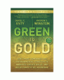 Green To Gold, Part 2: Top Ten Challenges, Risks, Opportunities