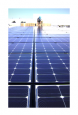 Canada's Largest Solar Rooftop, Case Study Part One