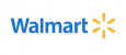 Walmart Sustainability Report — Canadian Operation Details