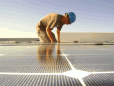 Canada's Largest Solar Rooftop, Case Study Part Three