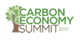 Capital Favours Sustainable Businesses: Carbon Economy Summit