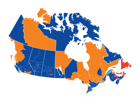 a look at the long journey to the meech lake accord in canada With respect to equality, the preamble of the meech lake accord states:  whereas first  the best way to accomplish this is through a general election  process  a second look from a perspective that is different from the house of  commons.