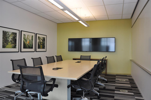 RBC-WaterPark-Place-meeting-room