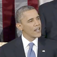Obama's State of the Union Address on Climate Change