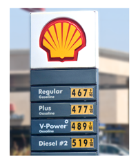 GasStationPrices
