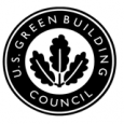 Rethinking LEED: Four Essential Elements