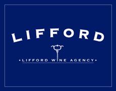 LiffordLogo