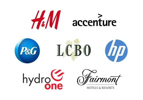 WWF-participants-logos