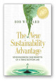 The New Sustainability Advantage: Book Review