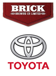 brick_brewing_andToyota_logo