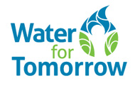 water-for-tomorrow_colour