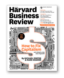 HBR201101cover