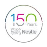NestleLogo4