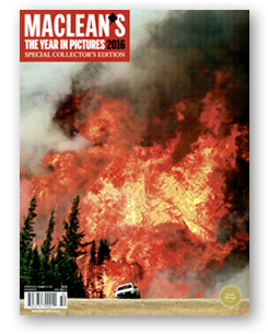 macleans-cover-full