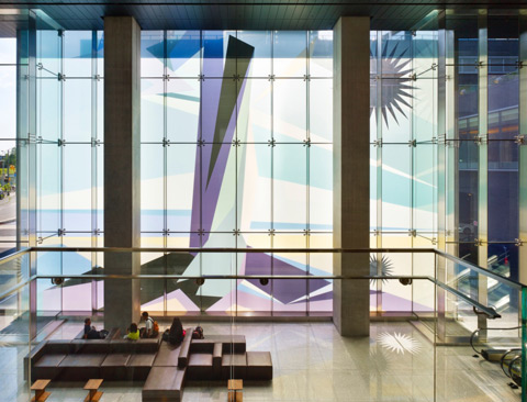 Southcore-Financial-Centre-Lobby-1