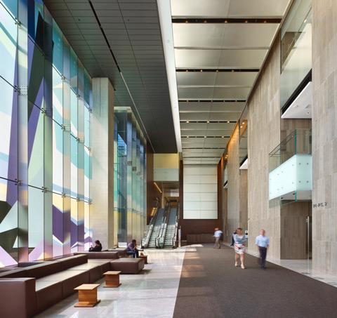 Southcore-Financial-Centre-Lobby-2