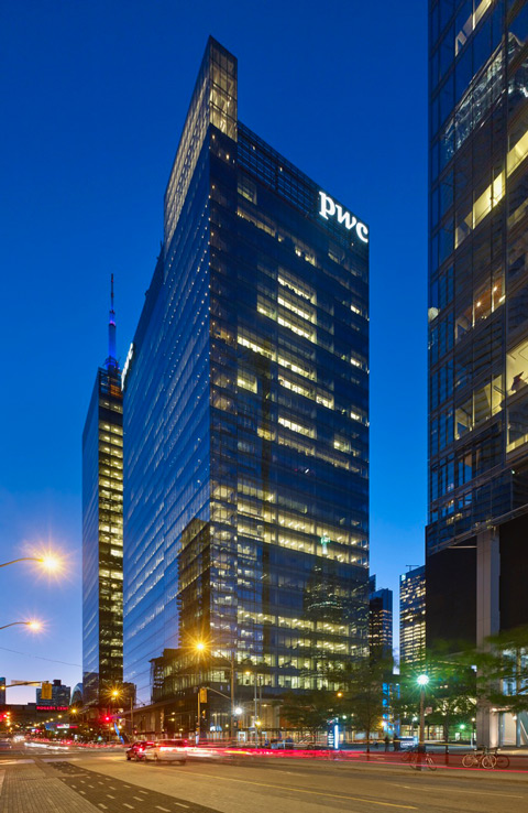 Southcore-Financial-Centre-Wide